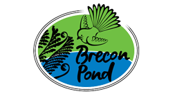 Brecon Pond Bed and Breakfast Stratford