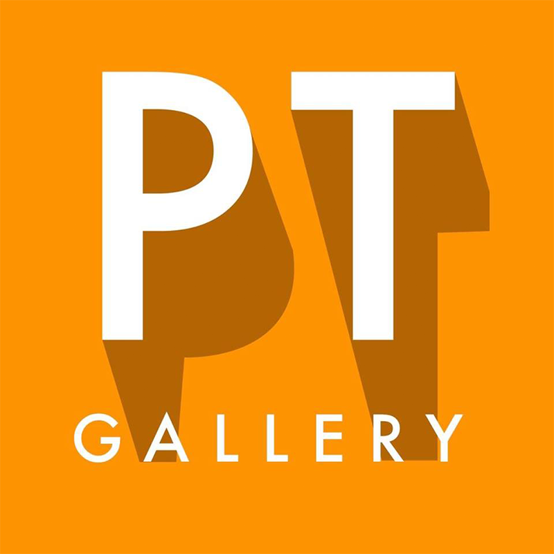 Percy Thompson Art Gallery