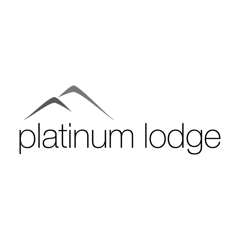Platinum Lodge