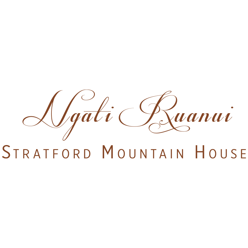 Stratford Mountain House